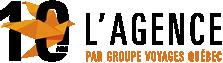 L'Agence par Groupe Voyages Québec